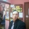 Виталий, 47, г.Рязань