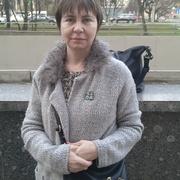 Надежда 49 Москва