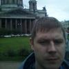 pavel, 28, Izhevsk