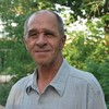 САША, 66, г.Актобе (Актюбинск)