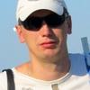 Alex, 43, г.Терновка