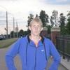 Dmitriy, 25, Minsk