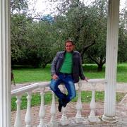 саня 52 года (Козерог) Домодедово