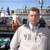 АЛЕКСАНДР ЛОБАЕВ, 40, г.Сеченово