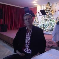 Гарик, 43 года, Овен, Купянск