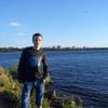 Игнат, 18, г.Лазаревское
