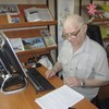 ВЛАДИМИР, 71, г.Хабаровск