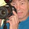 Сергей, 60, г.Нижняя Тура
