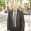 Николай, 63, г.Николаев