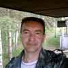 Vadik, 46, Kamensk-Uralsky