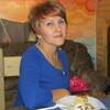 вера, 52, г.Мурманск