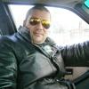 ваня, 34, г.Любань