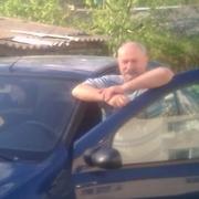 сергей 58 лет (Телец) на сайте знакомств Нерехты