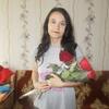 Регина, 30, г.Нефтекамск