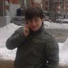 Левка, 31, г.Докучаевск