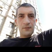Вартан 30 Москва