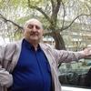natiq, 54, г.Баку