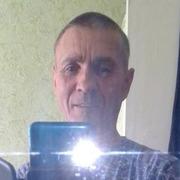 Алексей 47 Челябинск