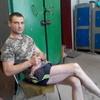 юрий, 28, г.Киев