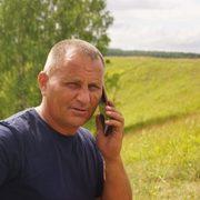 Андрей 41 год (Водолей) Йошкар-Ола