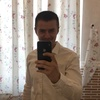 Alexandre, 29, г.Arbanë