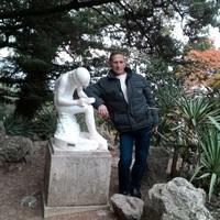 Виктор, 55 лет, Рак, Ялта