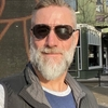 Steve, 54, г.Чикаго