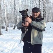 Вячеслав 50 Челябинск