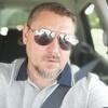 Антон, 46, г.Тернополь