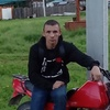 Yaroslav, 27, Sudogda