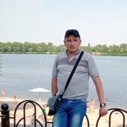 Сергей 41 Киев