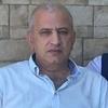 Алик, 49, г.Баку