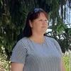 Natalya, 38, Pyatigorsk