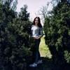 Анастасия, 18, Бердянськ