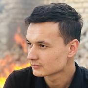 Wan 19 Ташкент
