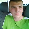 Слава, 20, г.Могилев