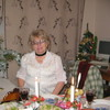 валентина ибрагимова, 61, г.Санкт-Петербург