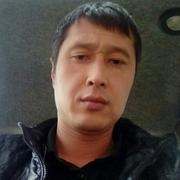 Bunyod Tursunov 38 Санкт-Петербург