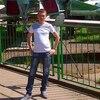 Дмитрий, 36, г.Мозырь