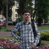 Serj, 32, Chernihiv