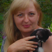Elena 50 Москва