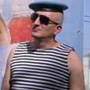Hovsep, 48, г.Ереван