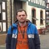 Vadim, 39, Voznesensk
