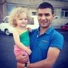 Garo, 23, г.Ереван