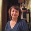Екатерина, 41, г.Лысьва