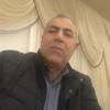 xaliq, 48, г.Баку