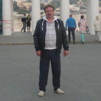 Сергей, 57 лет, Близнецы, Егорьевск