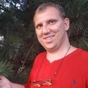 Николай Бондарь 27 Мирноград