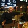 Владимир, 38, г.Иркутск