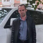 Игорь 35 Николаев